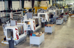 ASEAN Manufacturing – Production Website Directory