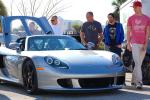 Asia Automotive – Cars Website Directory