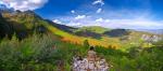 Japan Religion and Spirituality Website Listing