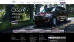 Japan Tools and Automotive Website Listing