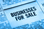 Malaysia Business for Sale Website Listing