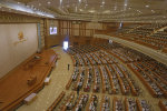 Thailand Government and Politics Website Listing