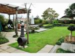 Turkey Home and Garden Website Listing