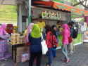 Malaysia Franchise Business Opportunity