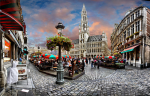 Belgium Business Directory