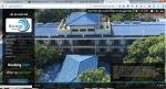 The Blue Wave Hotel Arugam Bay, Sri Lanka