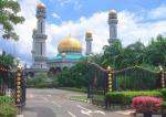 Brunei Business Directory