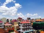 Cambodia Business Directory