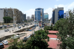 Ethiopia Business Directory