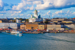 Finland Business Directory