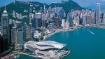 Hong Kong Business Directory