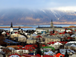Iceland Business Directory
