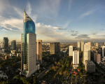 Indonesia Business Directory
