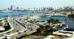 Libya Business Directory