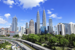 Malaysia Business Directory