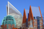 Netherlands Business Directory