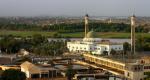 Sudan Business Directory