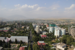 Tajikistan Business Directory