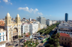 Tunisia Business Directory