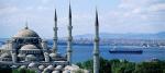 Turkey Business Directory