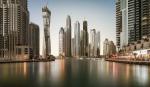 UAE Business Directory
