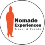 Nomad Experience Travel