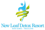New Leaf Detox Resort