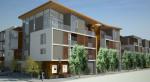 Asia Senior Housing Directory