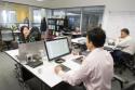 ASEAN Colleges Should be Incubators