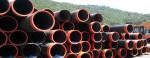 API 5L Line Pipe Supplier