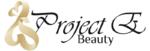 Project E Beauty