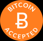 Asia Bitcoin Business Services Directory