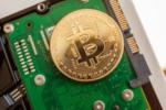 Laos Bitcoin Services 2016