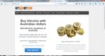 Get Bitcoin Australia