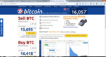 Buy, Sell, Exchange Bitcoins in Thailand