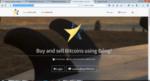 Bitcoin Exchange Vietnam