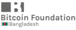 Bitcoin Foundation Bangladesh