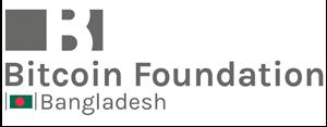 Bitcoin Foundation Bangladesh   Entrepreneur-sme asia