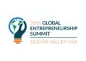 FACT SHEET - Global Entrepreneurship Summit, USA 2016