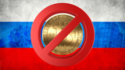 Russia Considers Banning Bitcoin and Make a Knockoff