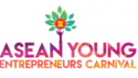 ASEAN Young Entrepreneurs Carnival 2016