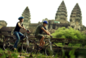 Adventure tourism in South-east Asia (ASEAN)
