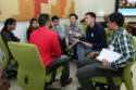 FinTech Startups in Asia Funding