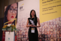 Top Cities For Female Entrepreneurs In Asia-Pacific