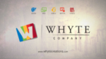 Whyte Creations