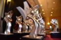 Asia Pacific Entrepreneurship Awards 2016