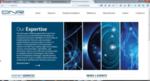 DNR Process Solutions Pte Ltd