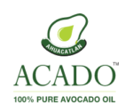 AVOCADO GLOBAL PTE LTD