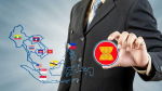 asean-aec-stands-for-asean-economic-community