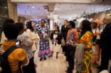african-women-entrepreneurs-learns-about-business-in-usa